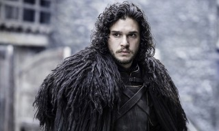 'Game of Thrones' Teases Jon Snow's Return With New Poster