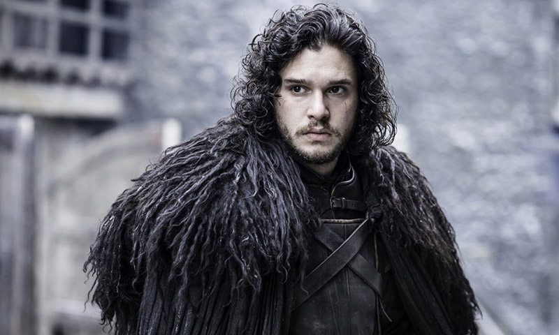 game-of-thrones-jon-snow-poster-00.jpg
