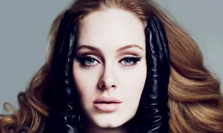 Adele's '25' Sells More Copies in Its First Week Than Any Other Album Ever