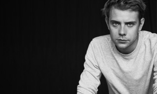 J.W. Anderson Talks Commercial Success in 'Business of Fashion' Video Interview