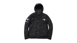 Supreme x The North Face  A Complete History  1429bedac