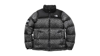 Supreme x The North Face  A Complete History  2c462802c