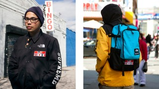 Supreme x the north face a complete history highsnobiety 7 more gumiabroncs Image collections