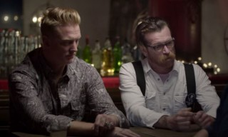 Eagles of Death Metal Discuss the Paris Attacks in Extensive Interview