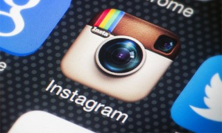Instagram Is Testing the Feature We Have All Been Waiting For