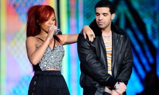 Drake, Rihanna & Justin Bieber Named Most Popular Spotify Artists of 2015