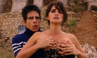 'Zoolander 2' International Trailer Shows off New Footage