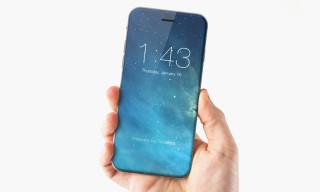 iPhone 7 Leak Shows Huge Design Changes