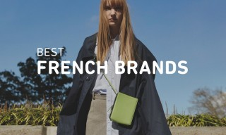 20 French Brands Every Highsnobiety Reader Should Know