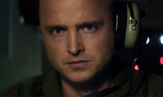 'Eye in the Sky' Explores the Moral Ambiguity of Drone Warfare