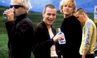 'Trainspotting 2' Confirmed for 2017 With Original Cast