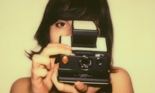 Find out How The Impossible Project Saved Instant Photography