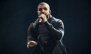 "Drake's ""Back to Back"" Is the First Contemporary Diss Song Ever Nominated for a Grammy"