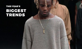 The 10 Biggest Trends of 2015