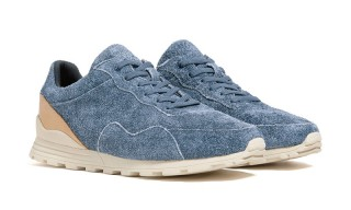 Commonwealth and CLAE Team up for Modern Iteration of the Hoffman