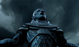 The End of the World Approaches in First 'X-Men: Apocalypse' Trailer