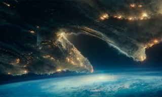 Here Is the First Official Trailer for 'Independence Day: Resurgence'