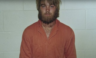 Here's the First Trailer for Netflix's 'Making a Murderer' Documentary