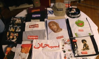 Learn About the World of Supreme Reselling in Part 2 of 'Sold Out'
