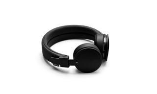 Urbanears' ADV Wireless Headphones Are Probably the Sleekest Designed Headphones We've Seen