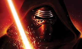 How to Avoid All the 'Star Wars: The Force Awakens' Spoilers