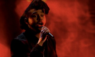 The Weeknd, Justin Bieber, Missy Elliott & Pharrell Perform on 'The Voice' Season Finale