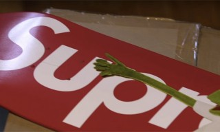 Learn About the World of Supreme Reselling in Part 4 of 'SOLD OUT'