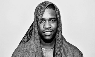 "A$AP Ferg & Future Team up in Latest Track ""New Level"""