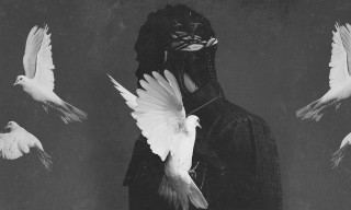 Stream Pusha T's New Album 'King Push – Darkest Before Dawn'
