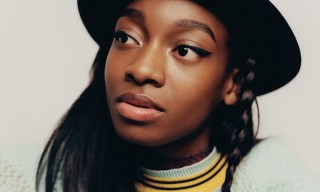 "Little Simz & BadBadNotGood Team up for New Song ""Our Conversations"""