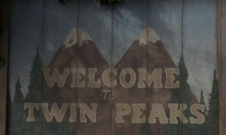 A New Teaser for Showtime's 'Twin Peaks' Revival Confirms 2017 Release Date