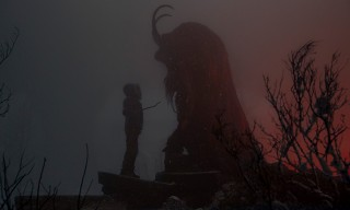 If You Liked 'Krampus', You Need to Watch These Christmas-Themed Horror Films