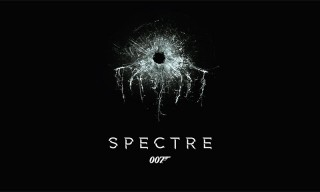 This Is the Radiohead 'Spectre' Theme Song That Never Came Out