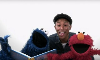 Here's the First Trailer for Sesame Street on HBO