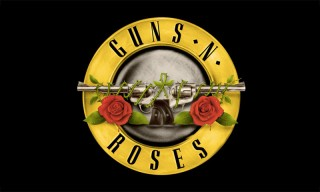 It Looks Like the  Guns N' Roses Reunion Is Really Happening