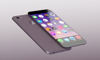 New iPhone 7 Details Reveal 3 Radical Design Changes