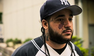 A$AP Yams Book Featuring His Most Memorable Tweets to Be Released on Yams Day
