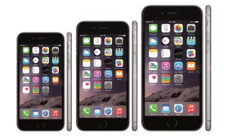 Apple's iPhone 6c to Have Best Battery Life Yet