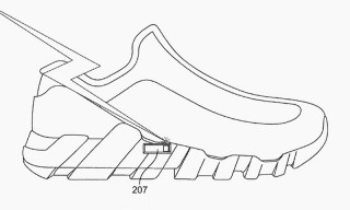 Nike Wants You to Make Your Own Footwear, Has Plans for Smart Sneakers