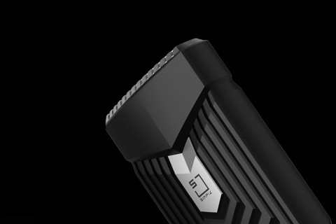Recharge Your iPhone 6 Quickly With the iTron Portable Battery Pack