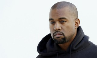 Kanye West Will Release a New Song Every Friday