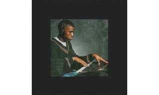 "Kanye West Drops ""Real Friends"" and Previews New Song Featuring Kendrick Lamar"