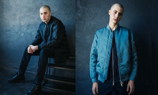 KITH's Latest Classics Collection Focuses on Fundamental Styles