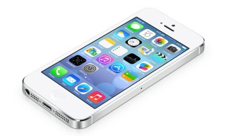 "Apple's Upcoming 4-Inch Smartphone Rumored to Be Named ""iPhone 5e"""