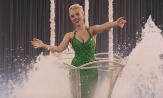 Here's the Second Trailer for the Coen Brothers' 'Hail, Caesar!'
