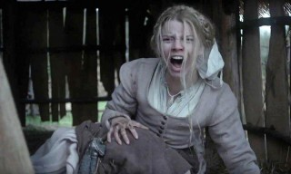 'The Witch' Trailer Previews the Best Horror Movie of 2016