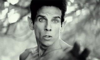 'Zoolander 2' Parodies a Romantic Perfume Ad With New Trailer