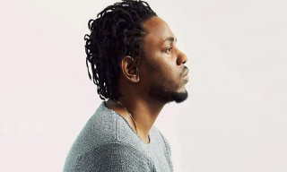 Kendrick Lamar to Receive the Key to the City of Compton