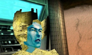 Play the Video Game David Bowie Starred in for Free Right Now
