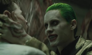 The New 'Suicide Squad' Trailer Is the Most Insane Yet